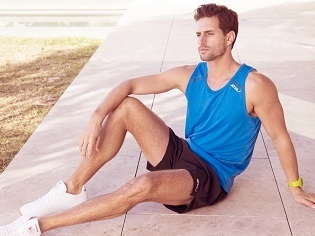 Click here to visit Men's Sportswear
