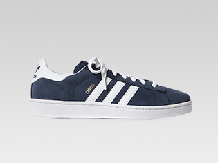 Adidas Shoes Collection