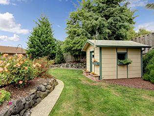 Yard garden decor tools decks grills ebay for Hydroponics mesa az