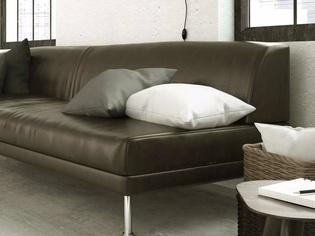Sofas under £200