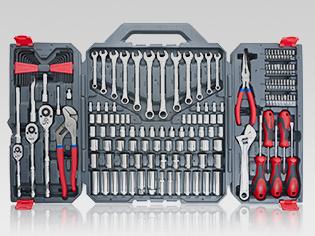Tools - Power Tools, Hand Tools, Air Tools, Compressors | eBay
