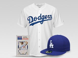 Authentic MLB Shop - Jerseys 81d721a791c2