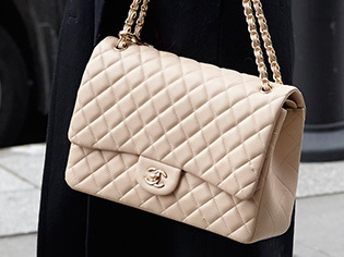 Sell Chanel
