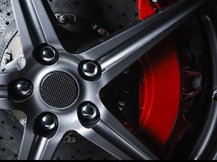Motor: recambios y acc.