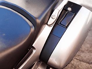 http://www.ebay.es/rpp/accesorios-para-motos