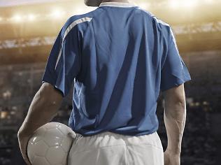 Collezionismo sportivo