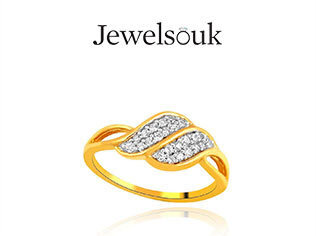 Jewelsouk