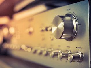 Equipos Home Audio y HiFi