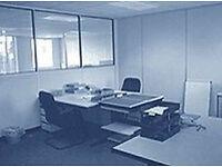 Tunbridge Wells-Draper Street (TN4) Office Space to Let