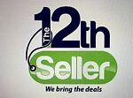 The 12th Seller