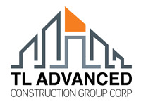 TL ADVANCE CONSTRUCTION HIRING FOR QUALIFIED TRADES PEOPLE
