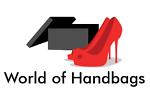 World of Handbags