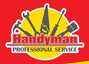 Handyman, Renovations, Repairs | 416-726-7755 Oakville / Halton Region Toronto (GTA) image 1