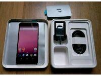 Google Nexus 6p 32gb Unlocked & Boxed *ONO*