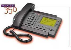 Looking for a Nortel Vista 350 Phone