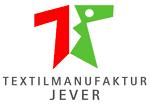 Textilmanufaktur Jever GmbH