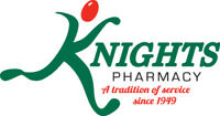PHARMACY ASSISTANT NEEDED