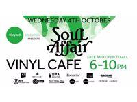 Soul Affair