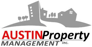 Property Management in Chatham Kent
