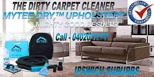 Lounge Cleaning Ipswich Ipswich Ipswich City Preview