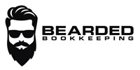 Young Male Professional Bookkeeping Services