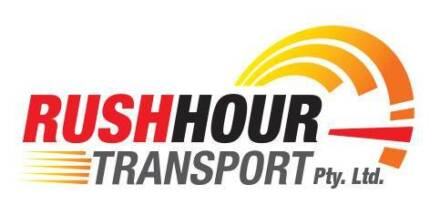 RHT MOVERS Oxley Brisbane South West Preview