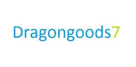 dragongoods7