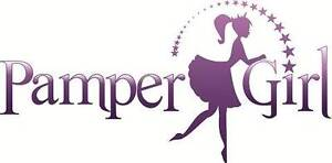 Pamper Girl IPL and Skin Clinic Tapping Wanneroo Area Preview