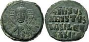 Anonymous Follis