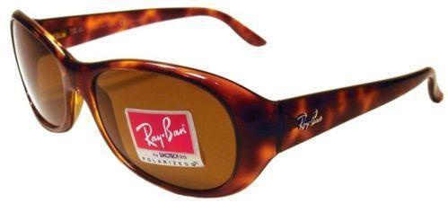 3f67208bab Ray Ban RB4061