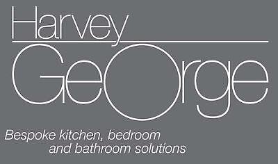 Harvey George