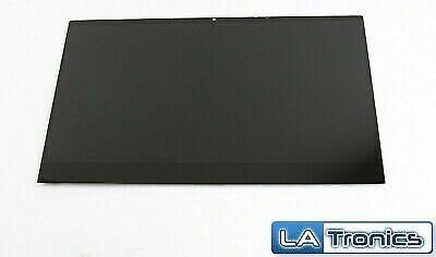 "New Lenovo Yoga 920-13IKB 13.9"" UHD LCD Touch Screen Digitizer LP139UD1 SP C2"