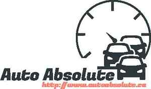 Discount auto parts for DIYers! New parts, FREE home delivery. London Ontario image 1