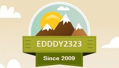 edddy2323