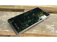 EE rook smartphone