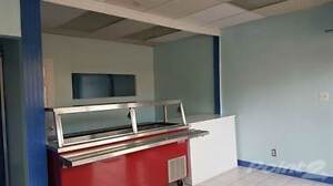 800 Sq. ft. commercial space for rent