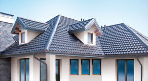 Metal roofing from Europe! Kawartha Lakes Peterborough Area image 1
