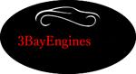 3BayEngines-Diesel Engines
