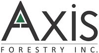 Axis Forestry Parts Person