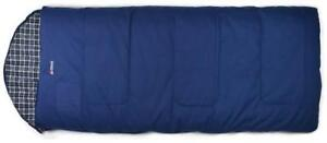 Chinook Alaskan 8 Double XL -40C Sleeping Bag