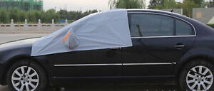 Snow and Ice Resistant Car Cover for Sale!!! Kitchener / Waterloo Kitchener Area image 1