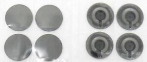 4x Replacement Bottom Feet Foot for MacBook Pro A1278/A1286/A1297 for a CHEAPER PRICE!