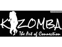 Kizomba dance in London