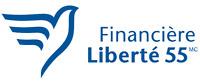 Conseiller en sécurité financière