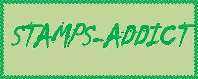 stamps-addict