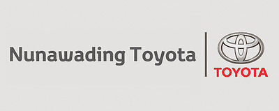 Nunawading Toyota Parts