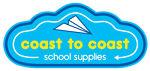 Coast to Coast School Supplies