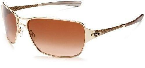 28f8a385a6 Oakley Aviator Sunglasses For Women « One More Soul