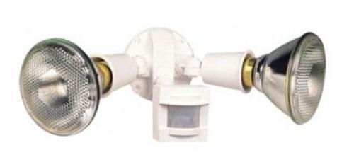 Heath Zenith Motion Sensor Ebay