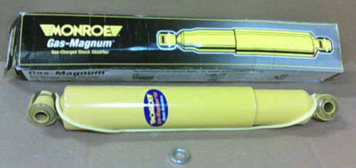 Monroe 557001 Gas-Magnum RV Shock Absorber (1)